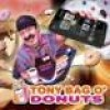 tony bag o donuts